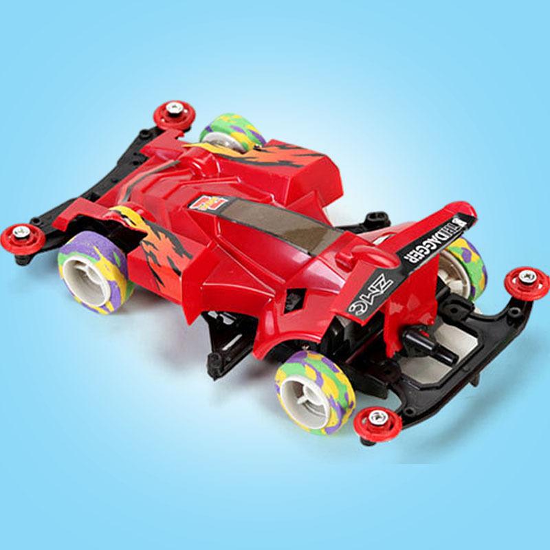 拼装玩具车_儿童玩具车_电动玩具车 四驱车玩具 模型 拼装批发儿童玩具车 ...