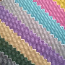 拉桿包牛津布面料批發600D PVC布料廠家直銷現貨供應