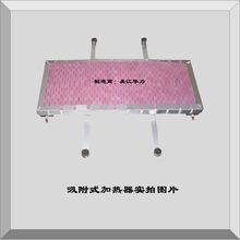 华力SCD陶瓷加热绳 专业生产厂家(图)