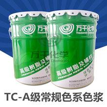 原料药C80F2BD-82755