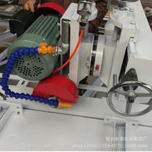 台式多功能陶瓷切割瓷砖机石材切割机械开槽45度倒角磨边方便快捷