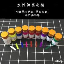 安庆男子行凶致5死15伤,当地市民连夜排队献血