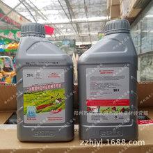 蒸馏设备D845F-8459