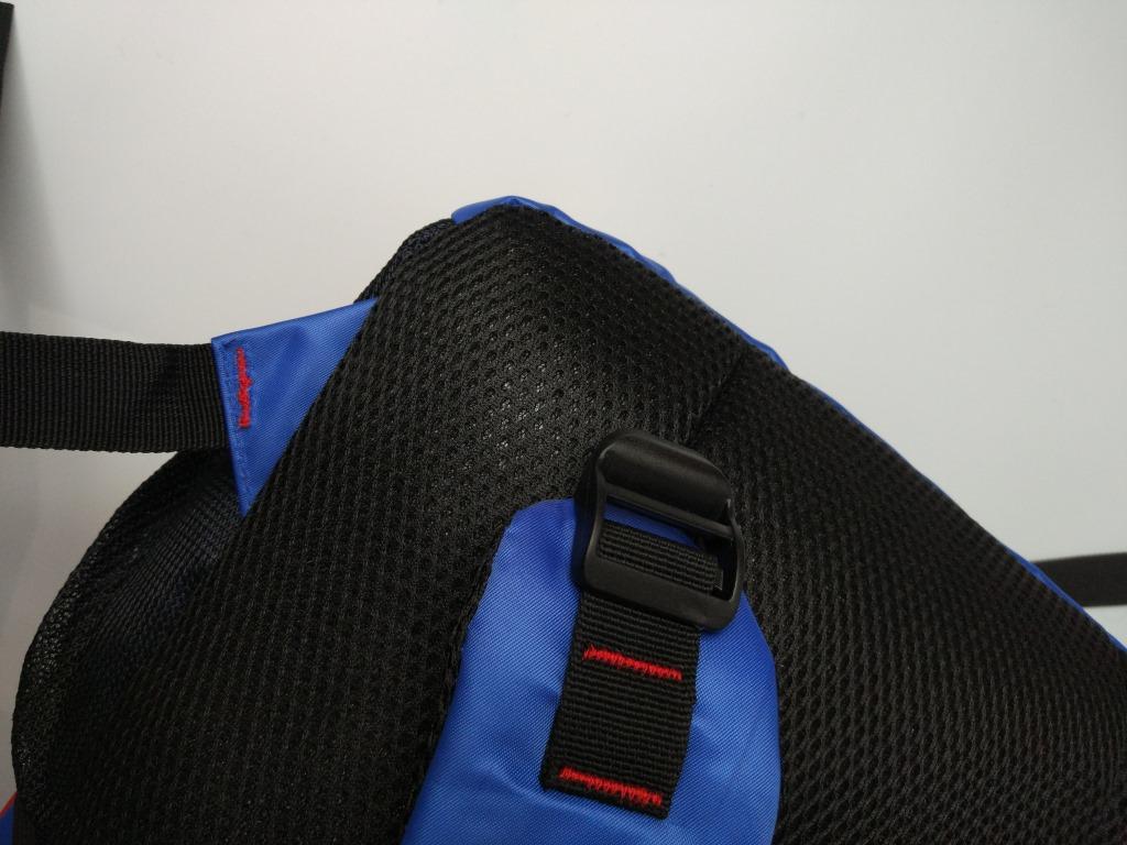 切爾西巴薩皇馬利物浦足球迷雙肩時尚運動體育裝備背包學生書包