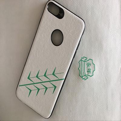 廠家直銷保護套皮革面料 仿超纖PU料鍵盤保護套 新款電子包裝革