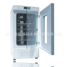 厂家直销  微生物生化培养箱 智能霉菌培养箱实验室仪器 SPX-340