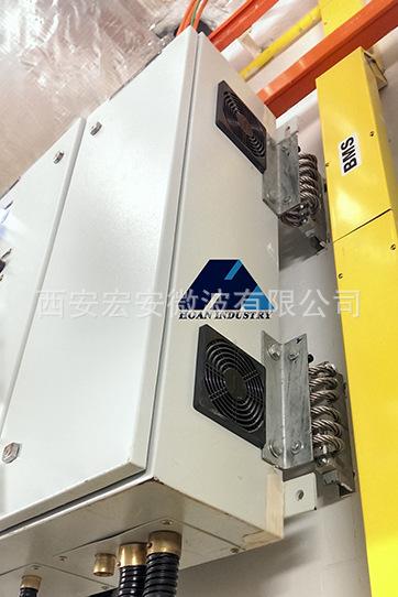 电柜箱- 2_副本 - 6
