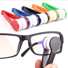 多功能攜帶型眼鏡擦 眼鏡清潔擦 清潔痕跡