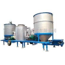 大型玉米烘干机设备 玉米烘干机价格 30吨移动式小麦粮食烘干塔