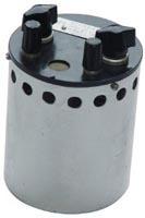供应BZ9高阻标准电阻