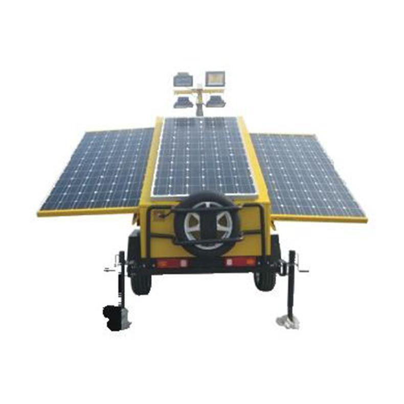 CQY1500B太阳能白底1
