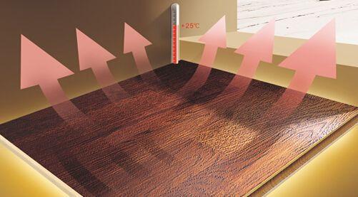 福兆不宜变形|福兆变频取暖地板加盟