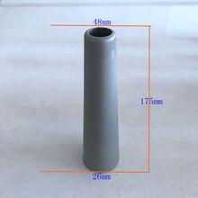 廠家直銷寶塔線管 繡花線管 縫紉線管