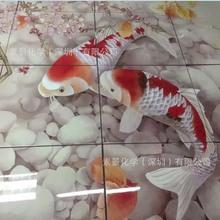 热气球手机壁纸京东方北京8.5代线量产