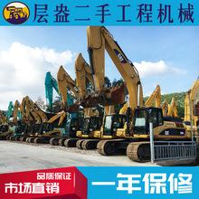 北京二手小型挖掘机价格北京二手小型挖掘机采购批发