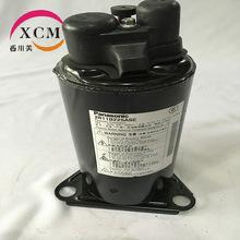 原装全新松下压缩机 空调压缩机2R11B225ASE 585W