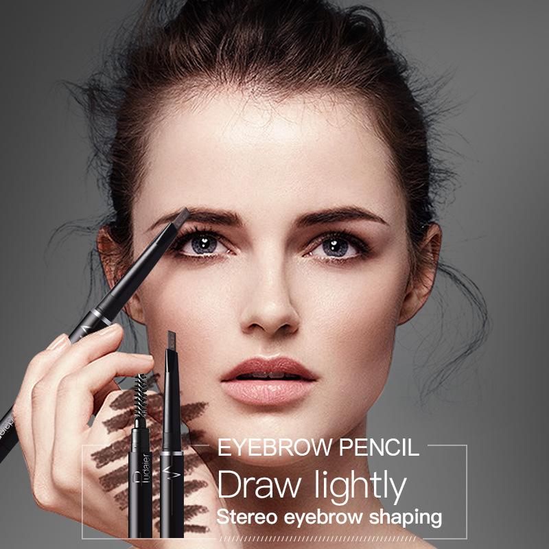 21 Color Matte Non-stick Cup Long-Lasting Liquid Lipstick Makeup