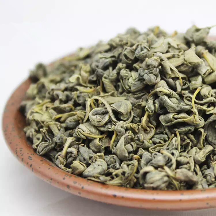 三角包袋泡茶 野生罗布麻茶新疆  厂家直销 OEM贴牌 批发价