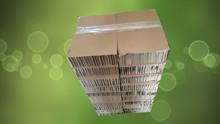 蜂窝纸板 缓冲板 ??ò?蜂窝纸内衬 出口环保蜂窝纸内衬