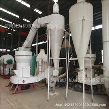 超细木粉机时产100-300公斤  制香专用木粉机 造纸用木材粉碎机
