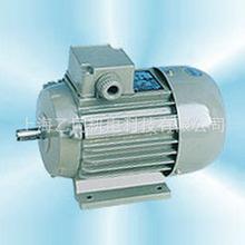 厂家供应 三相异步交流电机2.5KW交流电机 三相三相异步电动机
