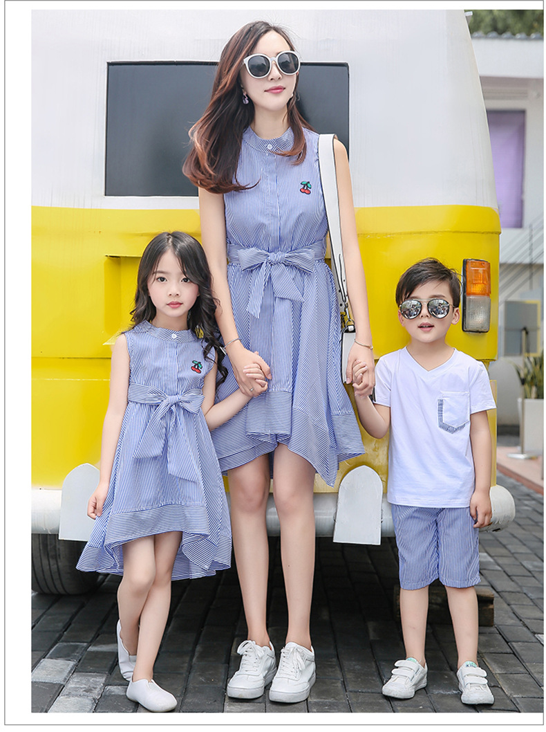 dce29c0ad6 We love sibling matching easter outfits. Everyone loves couple matching  outfits. Can anyone say no to that? Just imagine that, a little kid wearing  the same ...