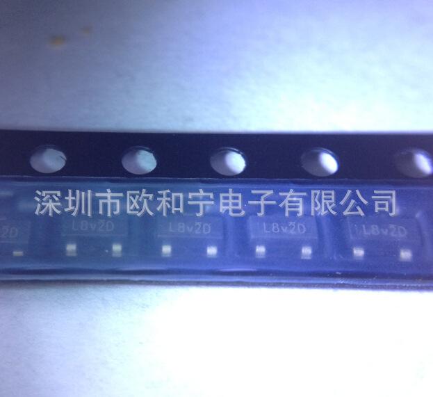 MN1382SLP MSD1328-ST1G MTM231100L MUN2111T1 MUN2134T1
