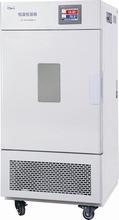 上海一恆可程式觸摸屏恆溫恆濕箱BPS-100CL