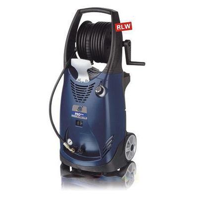 武汉高压清洗机丨160bar工业级高压冷水清洗机