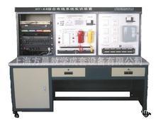物联网车载电脑实训开发平台-楼宇实训设备 上海方晨设备制造商