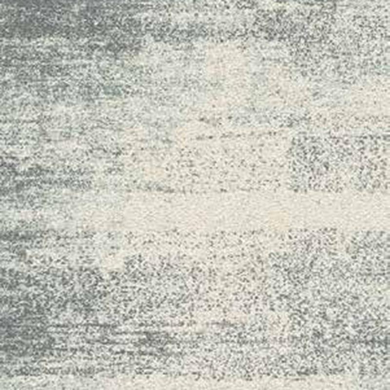 居家時尚塊毯 批發家紡家居裝飾羊毛地毯 客廳臥室書房整鋪地毯