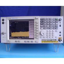 现货出售安捷伦E4440A频谱分析仪 agilent E4440A 3Hz-26.5Ghz*