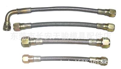 供应|油管|铁弗龙管|耐高温铁氟龙管