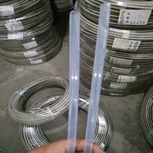 铁氟龙管 PTFE SAE 100 R14标准铁氟龙管 厂家直销铁氟龙软管