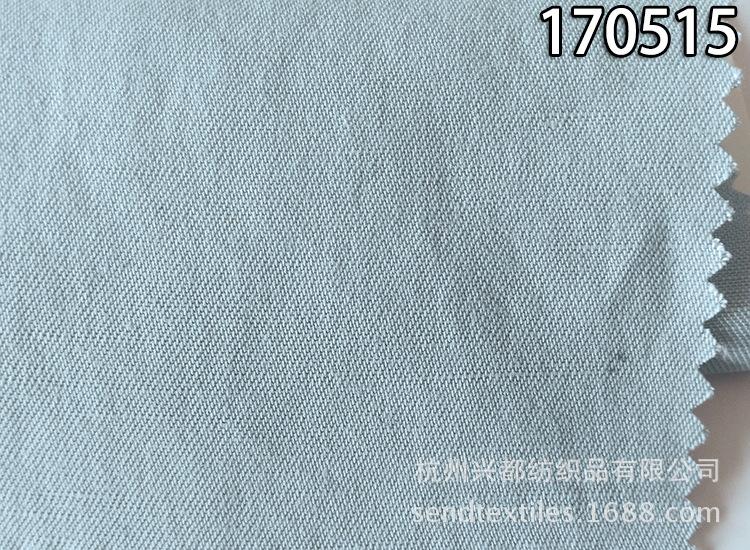 170515澶╀笣楹诲彸鏂?