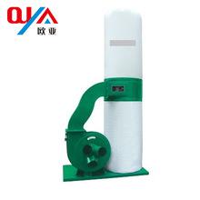 木工吸尘器  实木家具厂中央吸尘器 单双桶布袋吸尘器  欢迎咨询