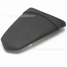 摩托车改装座包坐垫   KAWASAKI Z1000 2010-2013 坐垫座包