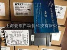 英国WEST温控器P8100系列P8100-2110002 S160