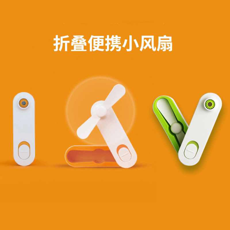 buy from 1688 english agent, taobao agent China