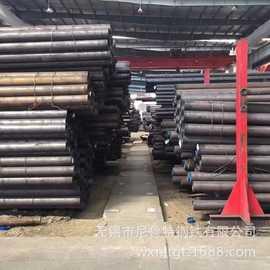 库存 高压锅炉管 合金钢管  薄壁(厚壁)无缝钢管  大口径钢管