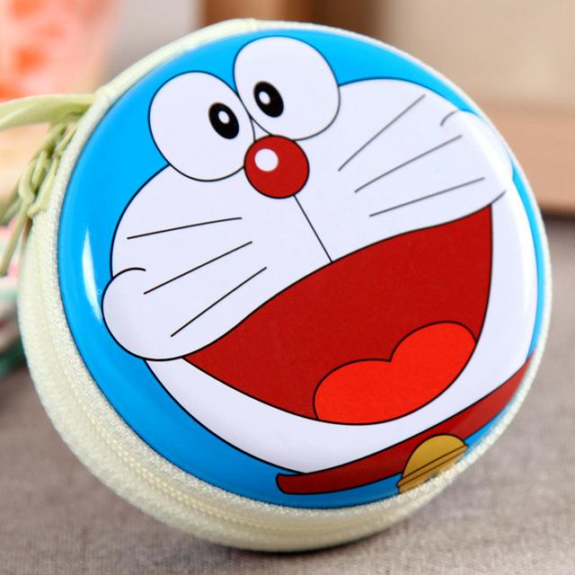 Ngày thiếu nhi Quà tặng cho trẻ em Ngày xã hội Người dân xã hội Hoạt hình Sáng tạo Trẻ em Đồ chơi Quà tặng mẫu giáo Tùy chỉnh Đồ chơi màu đỏ