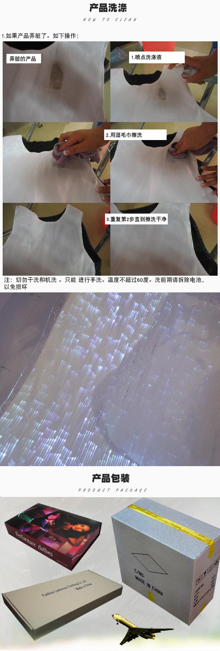 详情页YQ-90(2)