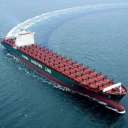马来西亚巴生雅加达泗水勿拉湾仰光 国际海运进出口双清包税到门