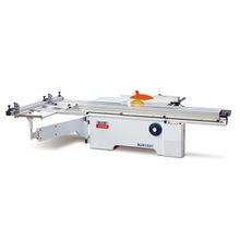 木工机械推台锯 90度木工裁板锯精密锯 45度斜度推台锯厂家直销