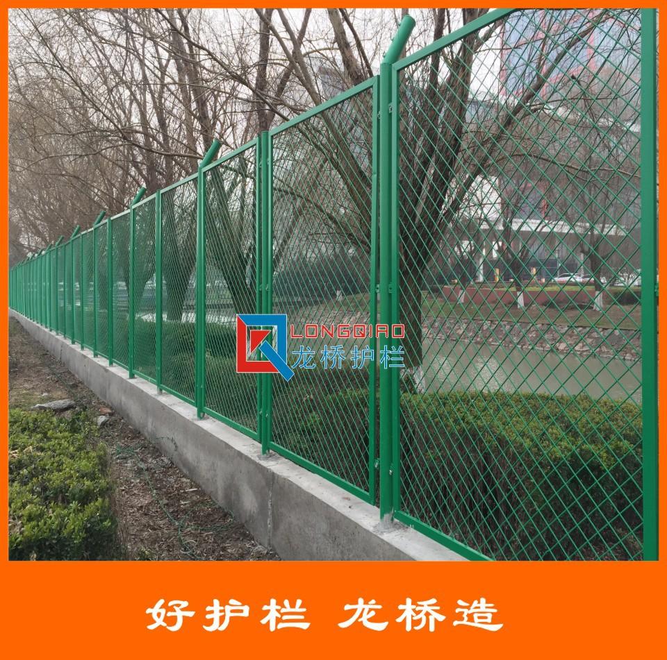 bwinchina官网注册网077