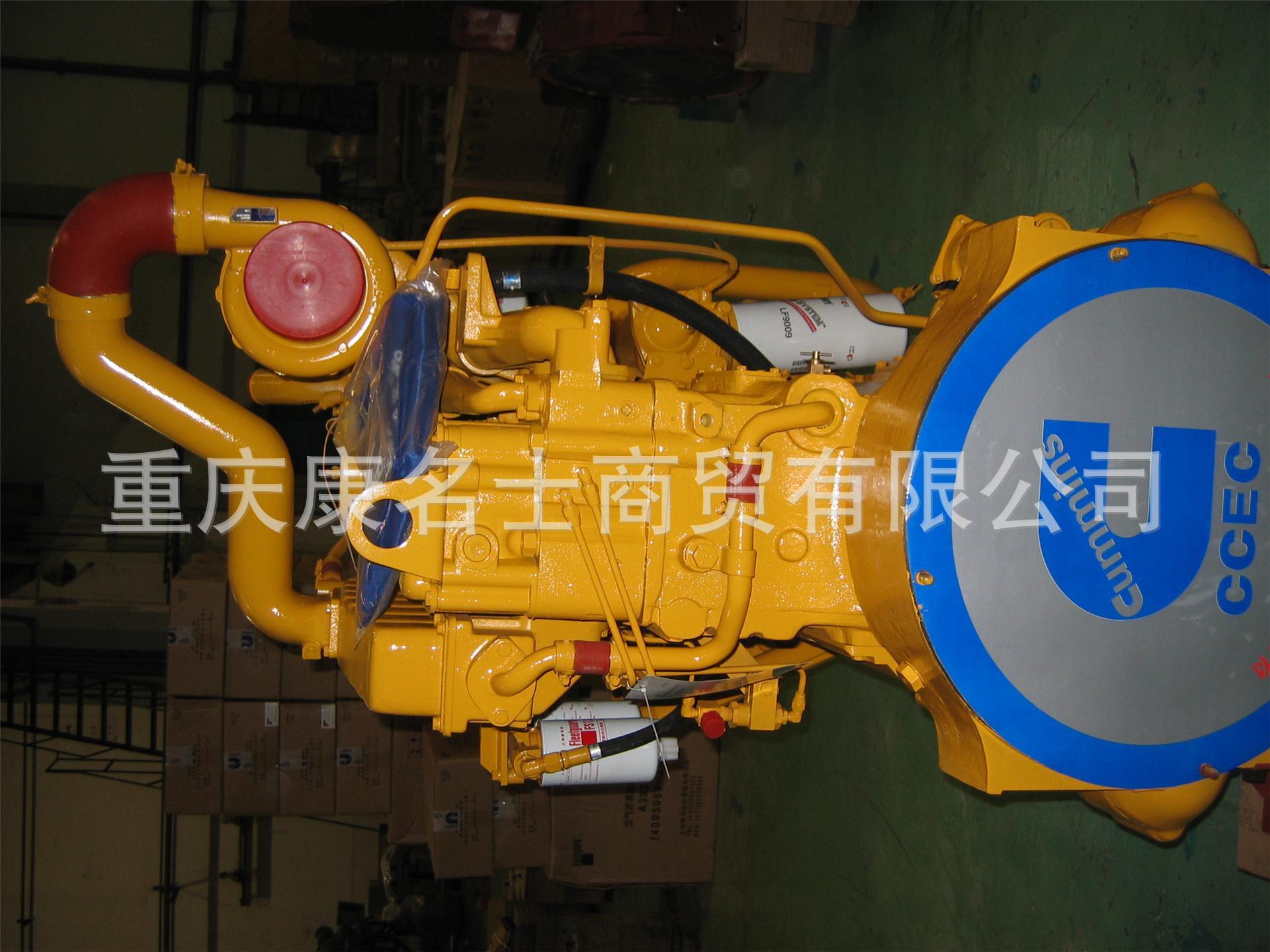 博世0445110404油嘴总成长城喷射泵发动机2.8LTC喷射泵修理