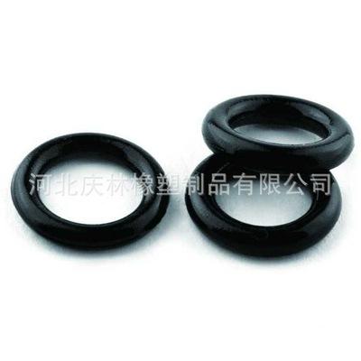 厂家供应橡胶密封圈 各种规格的 O型密封圈