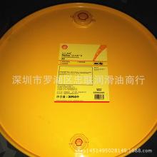 气动工具BCC738D3-73835