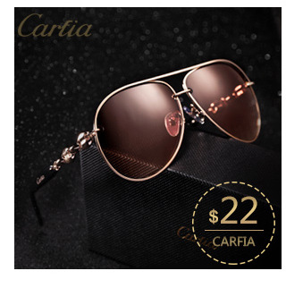 CARFIA Brand Unisex Retro Oval Sunglasses for men polarized new frame fashion high quality TR90 Men / Women Sunglasses 4312