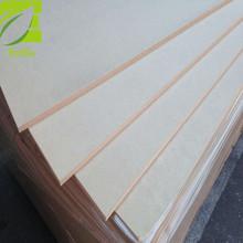 薄板批发 厂家直销密度板 中纤板